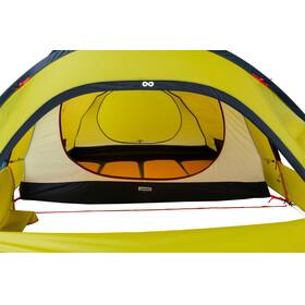 Wechsel Endeavour Unlimited Line - Tente - vert
